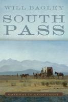 South Pass