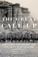 The Great Call-up