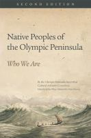 Native Peoples of the Olympic Peninsula