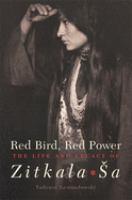 Red Bird, Red Power