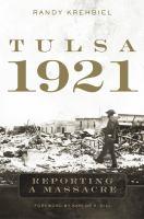 Tulsa, 1921