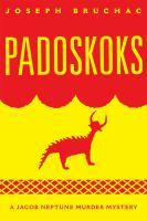 Padoskoks cover