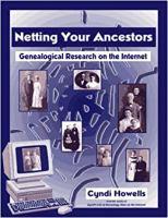 Netting your Ancestors