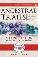 Image: Ancestral Trails