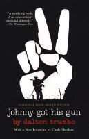 Johnny Got His Gun