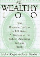 The Wealthy 100