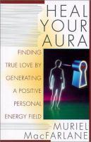 Heal your Aura
