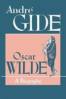 Oscar Wilde, in Memoriam (Reminiscences)