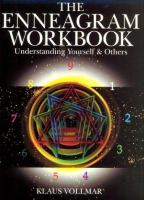 The Enneagram Workbook