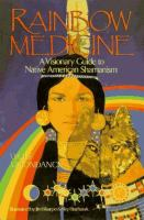 Rainbow Medicine