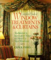 Complete Window Treatments & Curtains