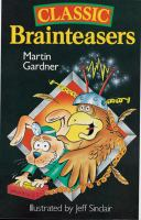 Classic Brainteasers