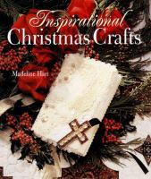 Inspirational Christmas Crafts