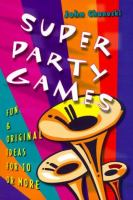 Super Party Games