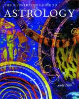 The Illustrated Guide to Astrology