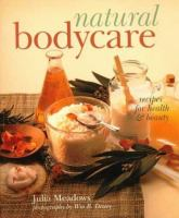 Natural Bodycare
