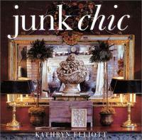 Junk Chic