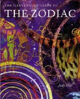 The Illustrated Guide to Zodiac