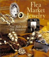 Flea Market Jewelry