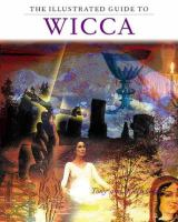 The Illustrated Guide to Wicca