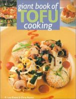 Giant Book of Tofu Cooking