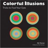Colorful Illusions