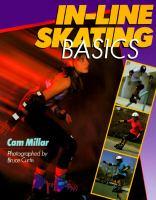 In-line Skating Basics