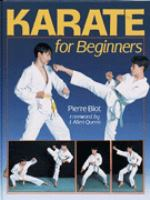 Karate for Beginners