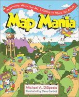 Map Mania
