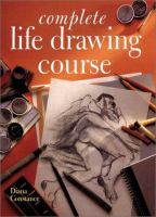 Complete Life Drawing Course