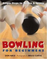 Bowling for Beginners