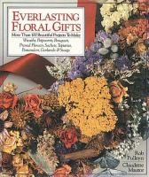 Everlasting Floral Gifts