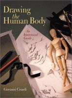 Drawing the Human Body