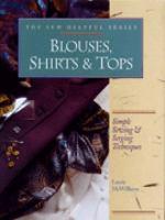 Blouses, Shirts & Tops