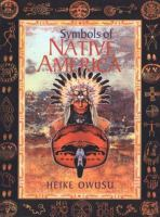 Symbols of Native America