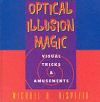 Optical Illusion Magic