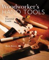 Woodworker's Hand Tools