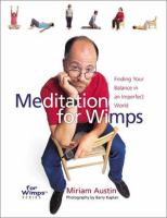 Meditation for Wimps