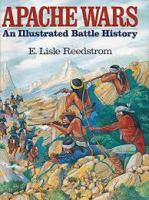 Apache Wars