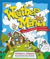 Weather Mania