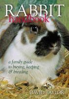 Rabbit Handbook