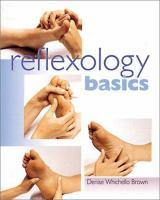 Reflexology Basics