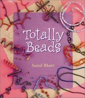 Totally Beads