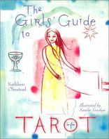 The Girls' Guide to Tarot