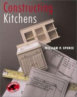 Constructing Kitchens