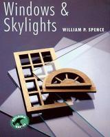 Windows & Skylights
