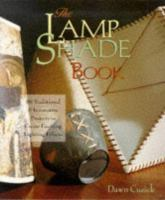 The Lamp Shade Book