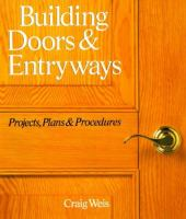 Building Doors & Entryways