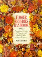 Flower Remedies Handbook