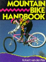 Mountain Bike Handbook